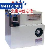 GA-2000A低噪音空气泵