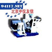 RH-7041阿克隆磨耗机