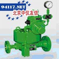 AR1500AIRTAC调压器AR系列接管口径:PT1/8
