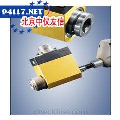RTSX400F旋转扭矩传感器