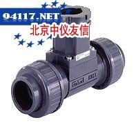 s020分析传感器