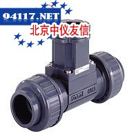 s020流量传感器