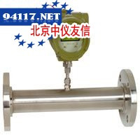 SIP-300热流量计