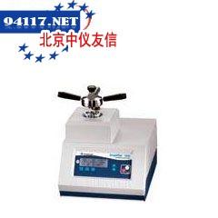 SimpliMet1000自动热压镶嵌机
