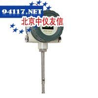 SIP-125热流计