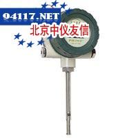 SIP-150热流计