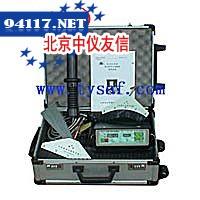 SL-86B型电火花针孔检测仪