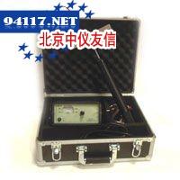 SL-IIIB电火花检测仪