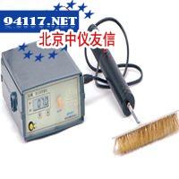 SL68电火花检漏仪