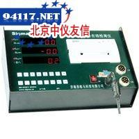 SRSS3-1应力在线检测仪