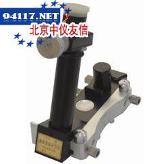 SSMC-I玻璃表面应力仪
