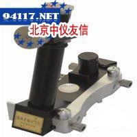 SSMC-I表面应力仪