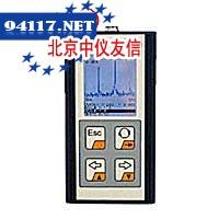 HS3-50MHz频谱分析仪