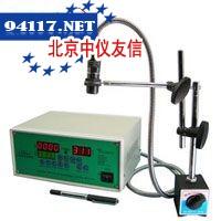 STK280红外线测温仪