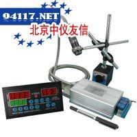 STLF412红外测温仪