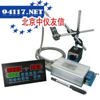 STLF716红外测温仪