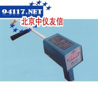 SWD-3枪式数字测温仪