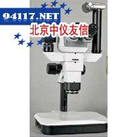 SZ66透射研究级体视显微镜