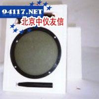 SZY-150手持式应力镜