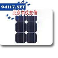 TD080M5单晶硅光伏电池组件