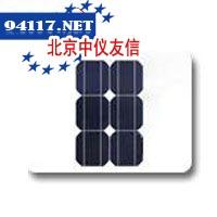 TD110M4单晶硅光伏电池组件