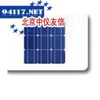 TD160M5单晶硅光伏电池组件