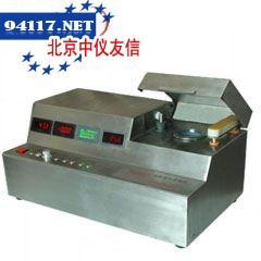 TDPF-1型电解抛光腐蚀仪
