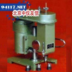 THX-Ⅱ环芯钻机