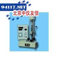 TL-20001拉压试验机