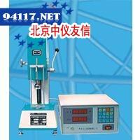 TLS-S2数显式拉压试验机
