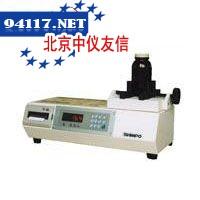 DTX2-2N-A(B)瓶盖扭力测试仪