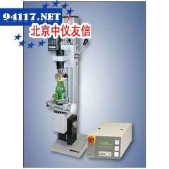 TSTM电动测力计支架