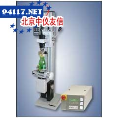 TSTMH-DC电动测力计支架
