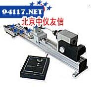 TSTM/TSTMH电动测力计支架