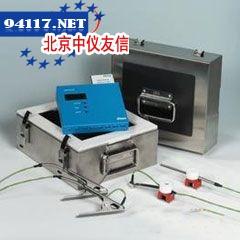 TTemp-grad炉温仪A-3300