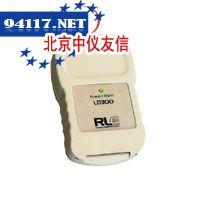 U006-0002泄漏显示器面板