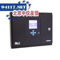 U006-0003远距读取显示器面板