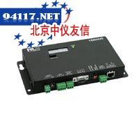 U006-0005远距读取显示器面板