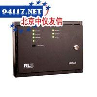 U006-0034泄漏显示器面板