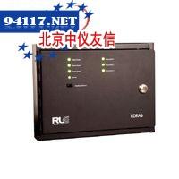 U006-0036泄漏显示器面板