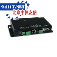 U006-0047远距读取显示器面板