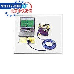 UP-19金属裂纹检测仪