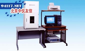 USF-2000超声波疲劳试验机