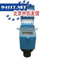 UTG2000E一体式超声波液位计