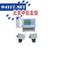 UTG8000超声波液位差计