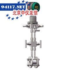 V10F-LS小口径液体流量计