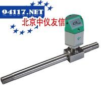 VA410管道式气体流量计