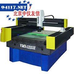 VMS-6060HVMS-6060H影像仪