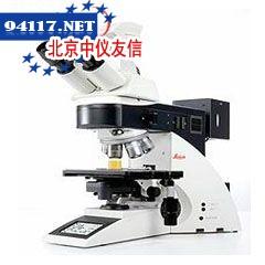 VTM-2010影响式单目工具显微镜