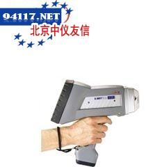 X-MET5000光谱仪